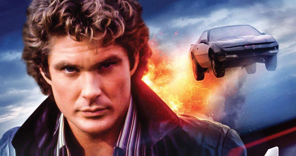 Knight-Rider-Reboot-James-Gunn-David-Hasselhoff