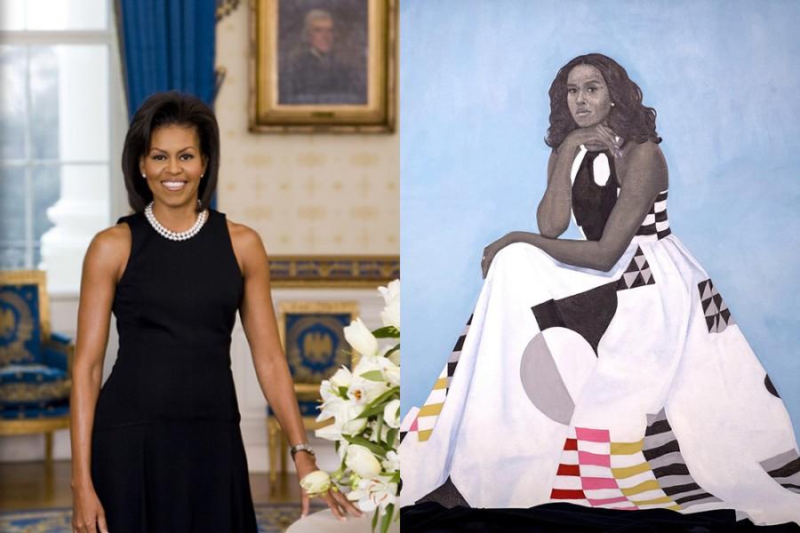 michelle_obama_portraits_021918 HUB