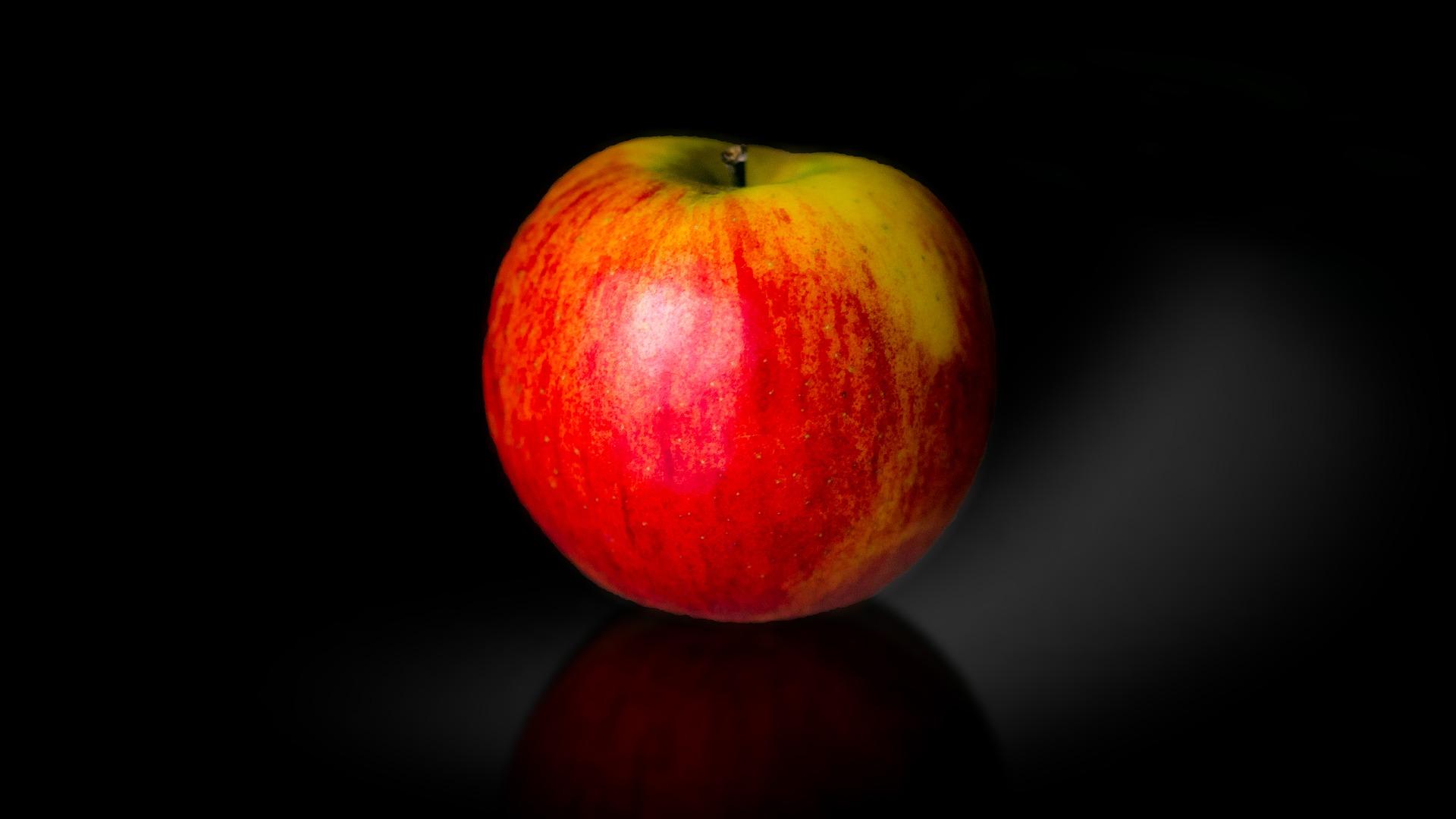 apple-3256487_1920
