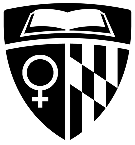cropped-woh_logo_512x5123.png